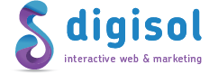 digisol - interactive web & marketing