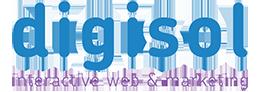 digisol - interactive web & marketing